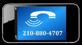Call Lazer Web Services