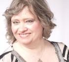 Kathy Pop Online Business Specialist