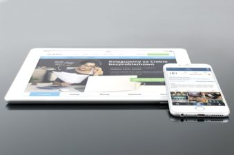 Lazer Web Services can help you be Mobile-Friendly