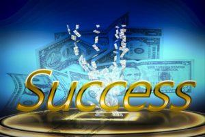 Lazer Web Services Help Entrepreneurs Build successful businesses