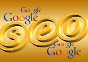 Get An SEO & Website Performance CheckUp!