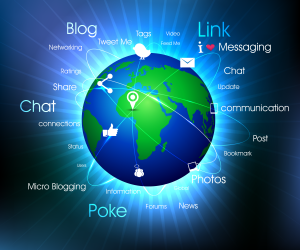 Lazer Web Services provides complete marketing services for small businesses